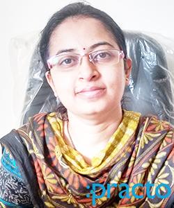Dr. Smita Patil - Dermatologist