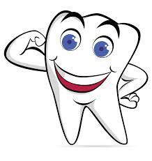 Dr. Rajeev Srivastava's Tooth Basics Dental Care Centre