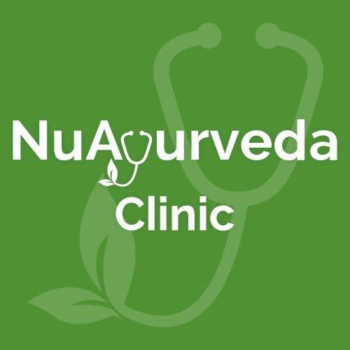 Nu Ayurveda Clinic