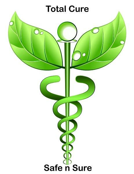 Dr. Shreekanth's  Homeopathic Clinic