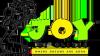 Joy IVF Clinic