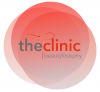 The Clinic Beautylosophy Cipete