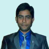 Dr. Amaresh Mohan Srivastava (PT) - Physiotherapist