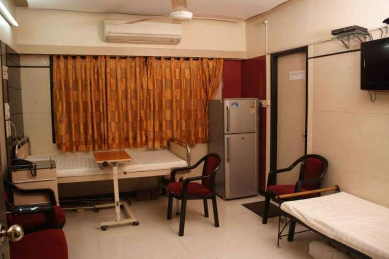 Vinayak Maternity And General Hospital - Image 1