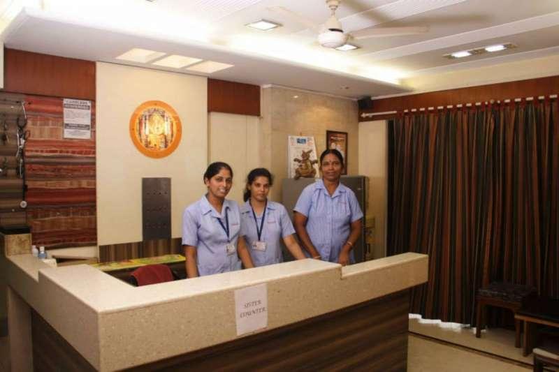 Vinayak Maternity And General Hospital - Image 2
