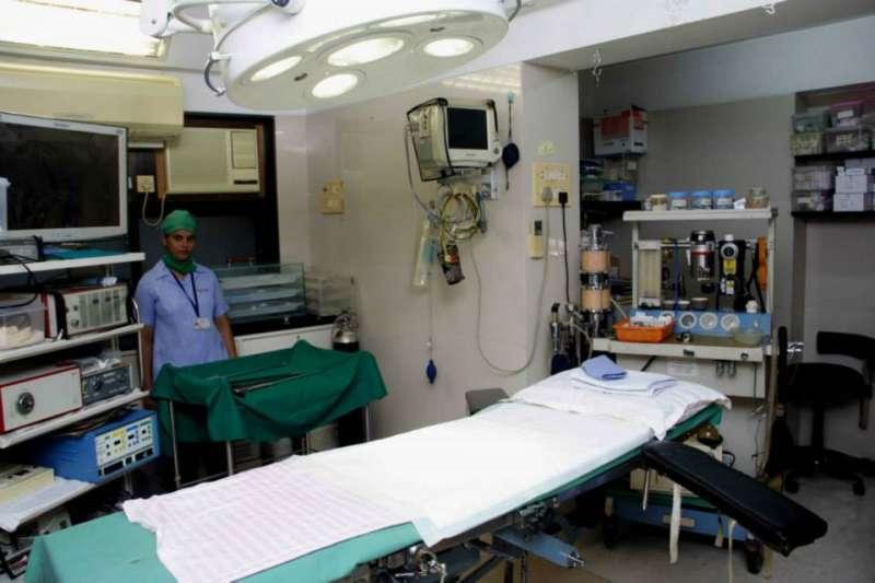 Vinayak Maternity And General Hospital - Image 3