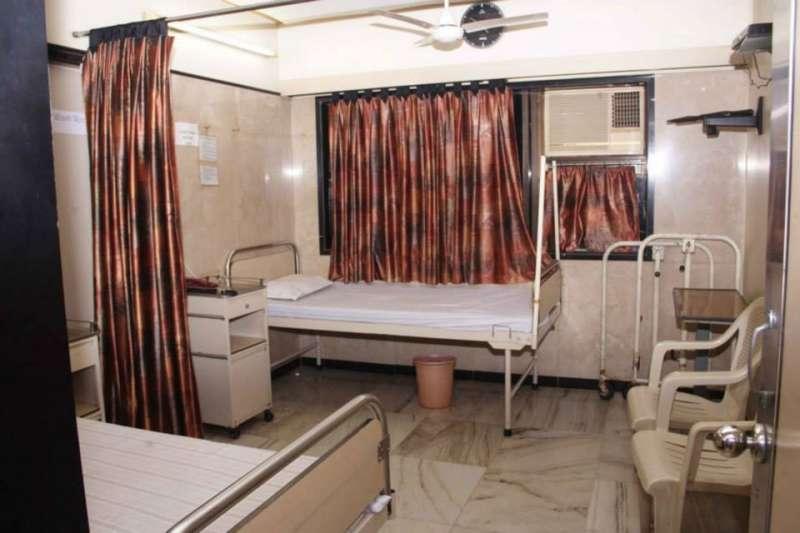 Vinayak Maternity And General Hospital - Image 5