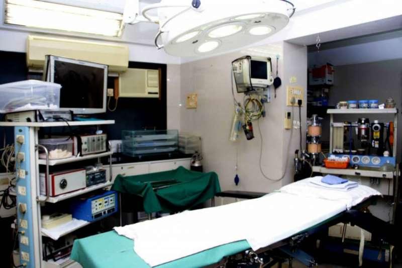 Vinayak Maternity And General Hospital - Image 6