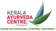 Kerala Ayurvedic Centre (Little India)