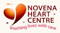 Novena Heart Centre