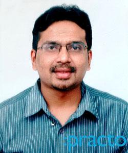 Dr.Salman - General Physician