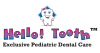 Hello! Tooth