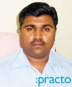 Dr. Dyaneshwar - Dermatologist
