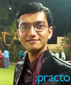 Dr. Tapan Gandhi - Ayurveda