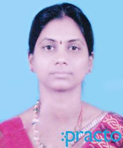 Dr. Shailaja.H.B - Ayurveda