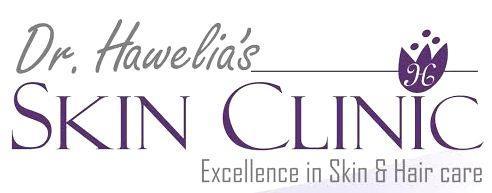 Dr Hawelia's Skin Clinic
