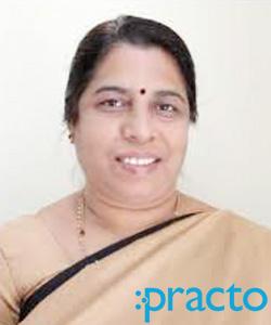 Dr. Vasundhara Bhupathi - Ayurveda
