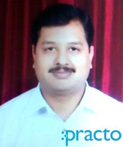 Dr. Rajeev Srivastava - Dentist