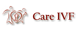 Care IVF