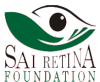 Sai Retina Foundation