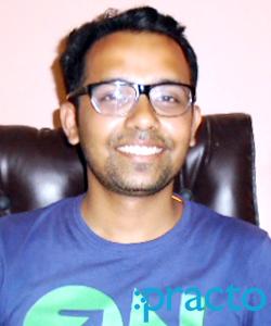 Dr. Rahul Chopra - Dentist