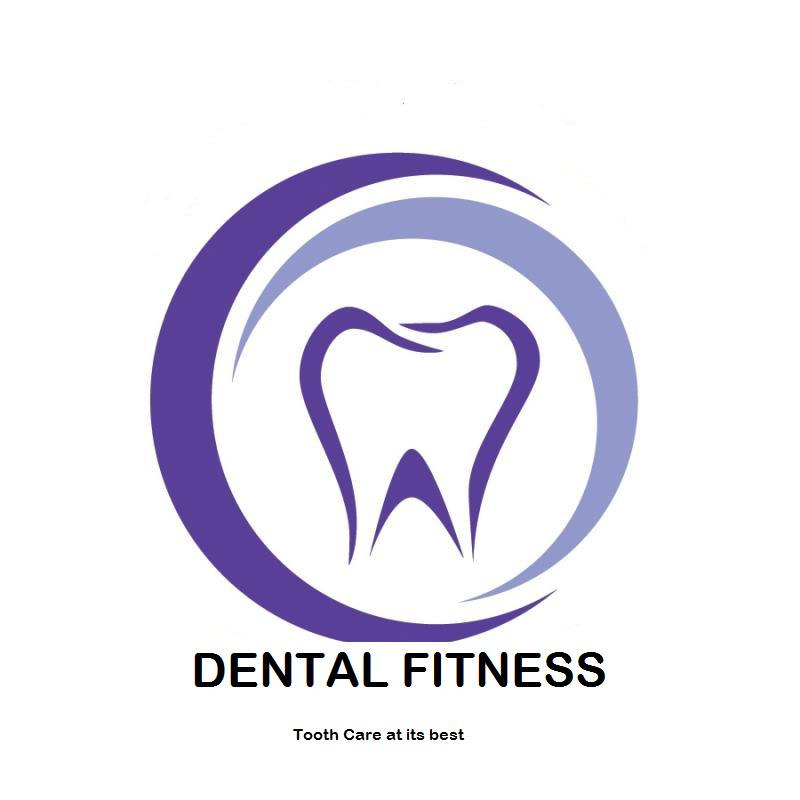 Dental Fitness
