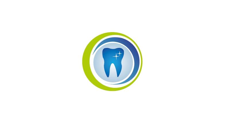 Dental Hub Orthodontic and Multispeciality Dental Clinic