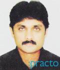 Dr. Sudhir R - Dentist
