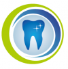 Dental Hub Orthodontic And Multispeciality Dental Clinic