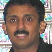 Dr. Binu T Abraham - Dentist