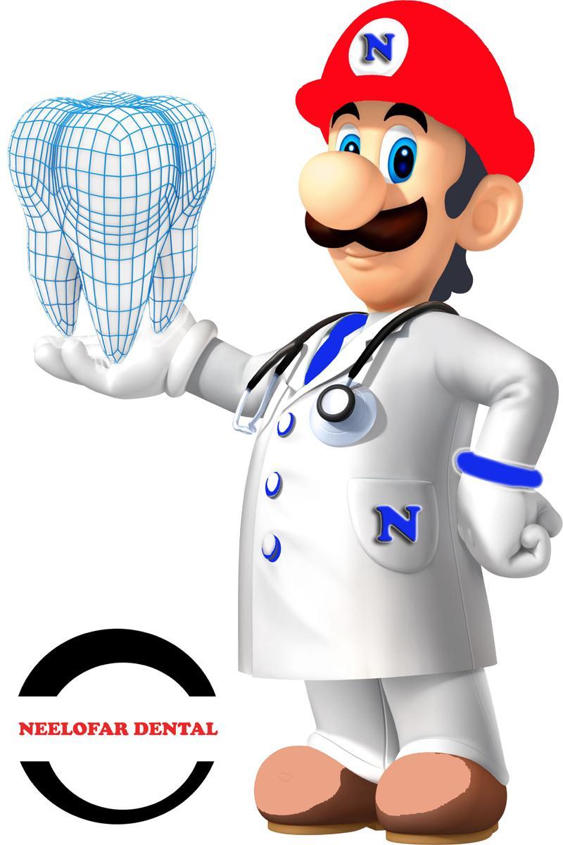 Neelofar Dental Care
