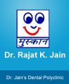 Dr. Jain's Dental Polyclinic