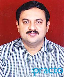 Dr. Shesha Prasad - Dentist