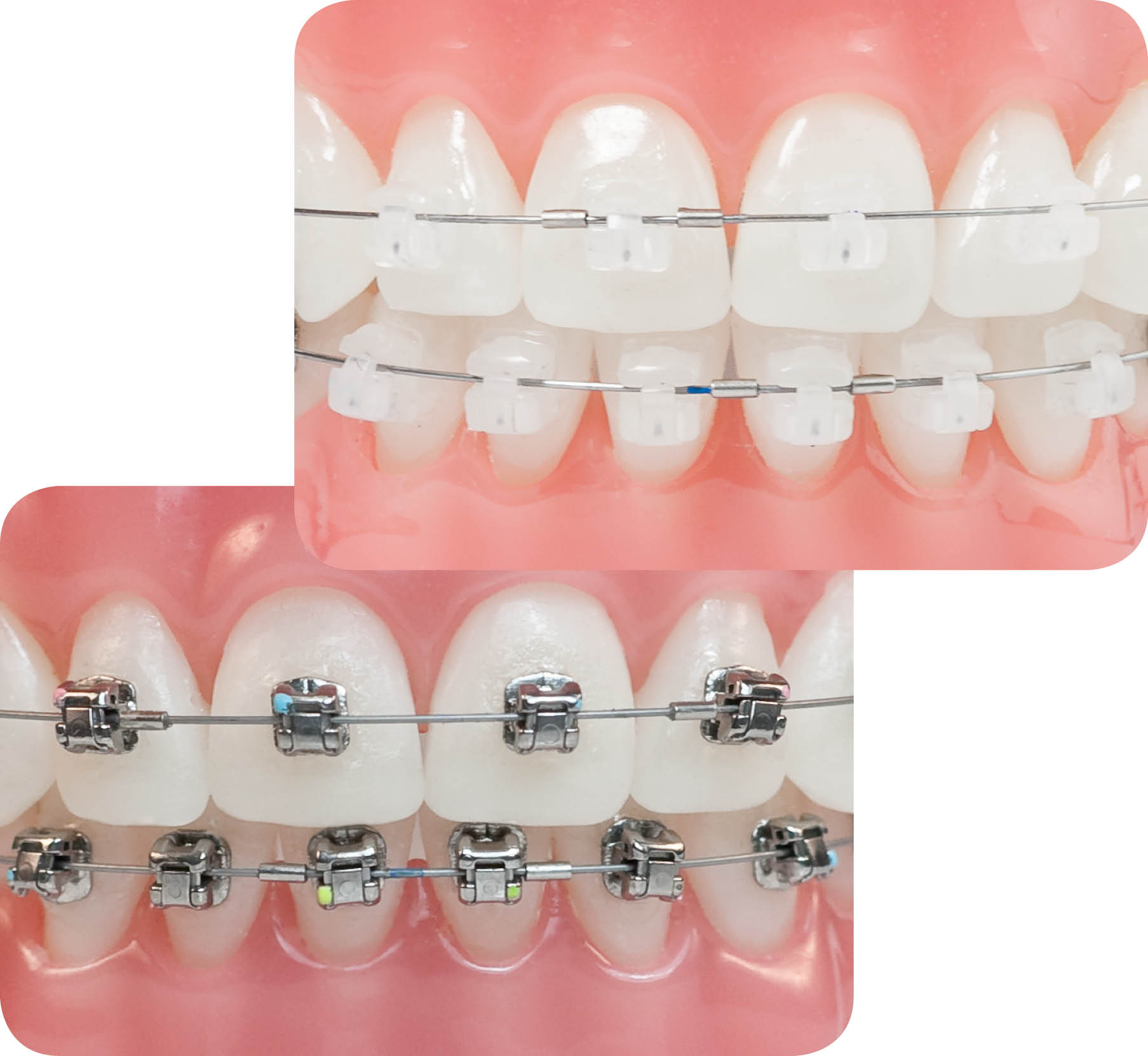 Esthetix Orthodontic And Cosmetic Dental Clinic