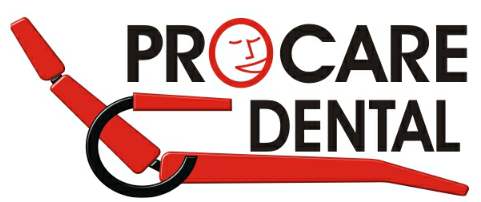 Procare Dental Clinic & Implant Centre