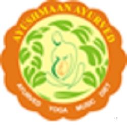 Ayushmaan Ayurved Clinic & Garbhasanskar Center