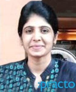 Dr. B.Sindhu Raaghavi - Dermatologist