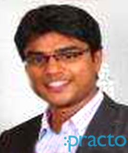 Dr. Rajasekhar Nutalapati - Dentist