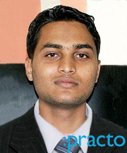 Dr. Mohd Imran - Homeopath