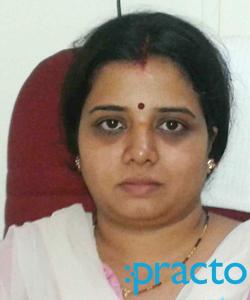 Dr. Ranjana Pandhari - Dentist