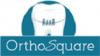 OrthoSquare