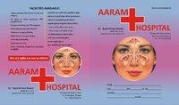 Aaram Hospital