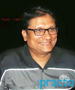 Dr. Lokesh B Kenkere - Dentist