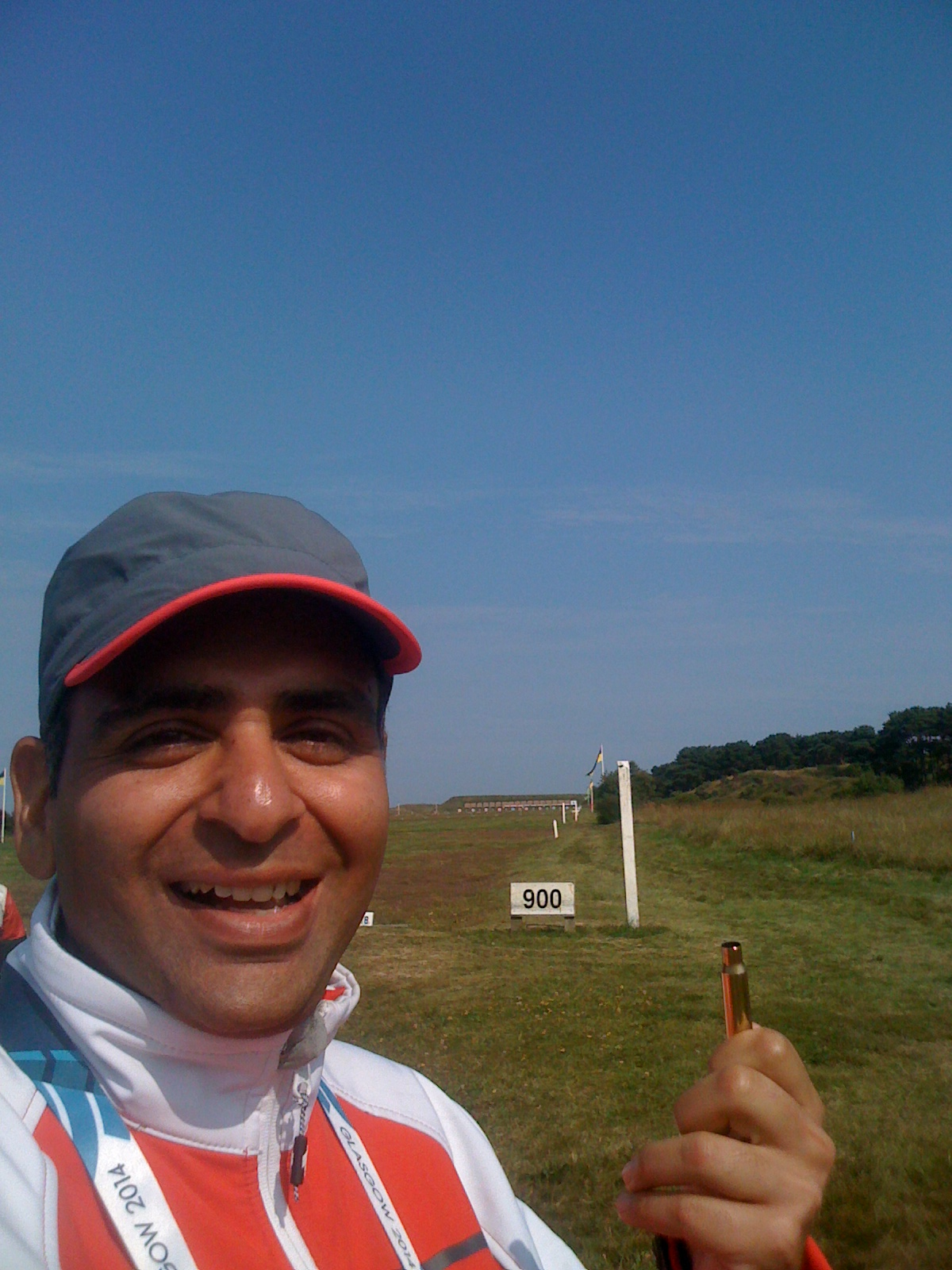 Dr. Sanjay Chablani - Physiotherapist
