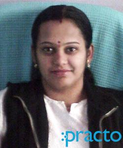 Dr. Y.V.N.L Sumalatha - Dentist