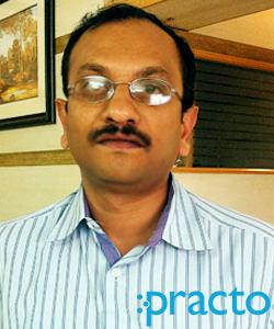Dr. Rathan K H - Dentist
