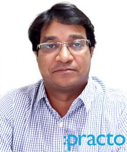 Dr. Shannu kumar - Dentist
