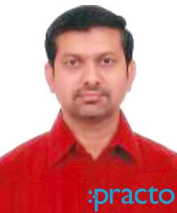 Dr. T. Shankar - Dentist