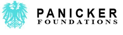 Panicker Foundation Dental