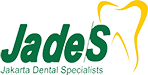 Jakarta Dental Specialists
